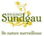 Logo Sundgau 150